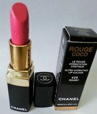 Chanel Lipstick Ultra Hydrating Lip Colour 426  ROUSSY