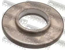 Front Top Strut Mount Anti-Friction Bearing  for  Mazda 6 Series, Mazda6