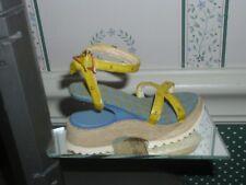 2001- Raine-Just The Right Shoe Figurine-Custom Made-.-No Box/Coa-