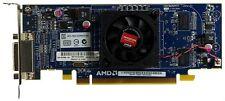 NVIDIA Kompatible Plattformen PC Speichergröße 512MB Grafik-& Videokarten auf PCI Express x16
