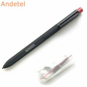 Lenovo Thinkpad X60T X200T X201T X220T X230T Tablet Digitizer Stylus Pen 45N2631