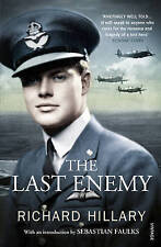 The Last Enemy-ExLibrary