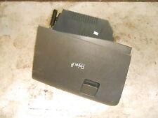 Handschuhfach Ablagefach Opel Astra H Kombi Carrvan Bj.2004-2006