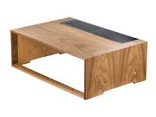 Sansui Original Wood Case Cabinet 9090db 9090 990 8080 890 8080db