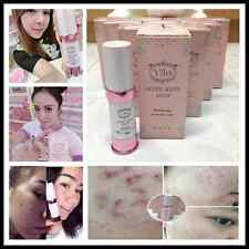 Yuri Super Serum Whitening Skincare +Nano Collagen Cream Dark Spots Acne Freckle