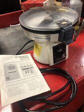Clay Adams Readacrit Micro Hematocrit Centrifuge