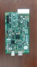 MakerBot Motherboard for MakerBot Z18