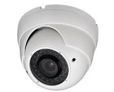 "1/2.9"" 720P HDCVI 1MP 2.8-12mm  36IR LEDS 100FT Night Vision Dome CCTV Night Cam"