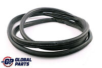 BMW X3 Series E83 Rear Left Right N/O/S Door Rubber Sealing Protection Seal