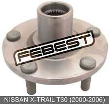 Front Wheel Hub For Nissan X-Trail T30 (2000-2006)