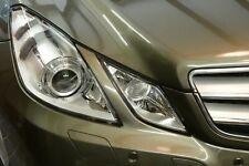 Mercedes E-Coupe 207 Hauptscheinwerfer rechts A2078204461 Xenon