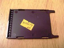 HP Pavilion DV1040US Laptop Plastic Dummy Filler Plate PCMCIA