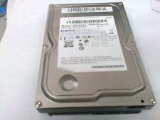 """SAMSUNG 160GB SATA 3.5""""  HARD DRIVE  - (R1)"""