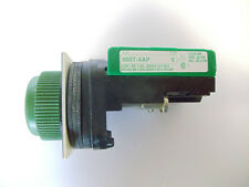 CONTACT BLOCK FOR PUSHBUTTON 1NO/1NC