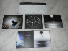 Trou Noir - Nova CD NEW+++NEU+++