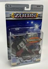 Hasbro Tomy Zoids Chimera Dragon Action Figure Mip