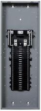 Square D Qo 225 Amp 42-Space 42-Circuit Indoor Main Plug-On Neutral Load Center