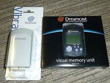 dreamcast windows xp