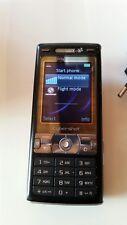 Sony Ericsson K610i Cyber-shot gebraucht!