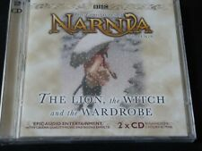 C. S. LEWIS - The Lion the Witch and the Wardrobe (The Chronicles of Narnia) NEW
