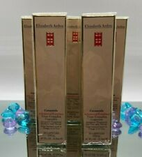 Elizabeth Arden Ceramide Advance Time Complex 3 Pack X 30=90 Capsules - SEALED
