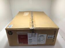 HPE ProLiant DL180 Gen9 Intel Xeon E5-2603v3 1.6Ghz Six-Core 8LFF Rack Server