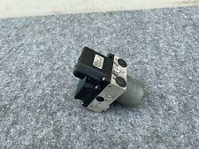 ABS BRAKE HYDRAULIC PUMP SRB000272  75K ONLY RANGE ROVER HSE OEM (03-05)
