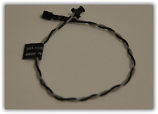 iMac 27 LED LCD Temp Sensor Cable A1312 Late 2009 Mid 2010 922-9167 593-1029