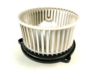 2014 - 2018 Subaru Forester AC Heater Conditioning Blower Fan Motor T1017802F