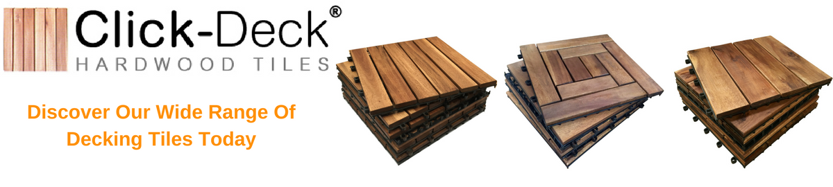 Click-Deck Products