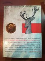 Il cammino della storia Vol . 2 - AA.VV. - Principato - 1967  - M