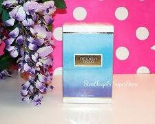 Victoria's Secret Very Sexy Now 2016 Perfume, Parfum 1.7 fl. oz New In Box