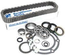 Ford NP 271 NP 273 Transfer Case Rebuild Bearing and Chain Kit 1999-ON  (BK485D)