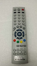 REMOTE CONTROL FOR TOSHIBA FULL HD LCD TV 32AV733G1 40LV733G