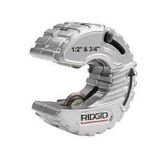 RIDGID 57023 Copper Tube Cutter