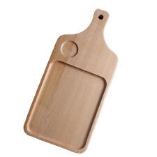 Plan de travail économiseur hdpe protecteur à découper chunky cutting food prep bread board