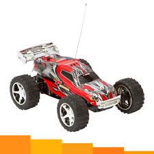 High Speed Rennauto für Kinder Fehrngesteuert RC Fahrzeug Racing Car Outdoor