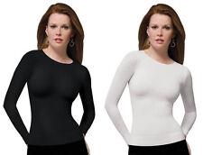 Spanx Singlepack Lingerie & Nightwear for Women