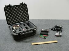 Guidance Software Fastbloc 2 FE Forensic Write Blocking Device w/ Accessories