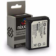 NX-BP1130 Original Battery for Samsung NX210, NX300, NX1000, NX1100, NX2000