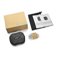 LOCALIZZATORE ANTIFURTO SATELLITARE TRACKER GPS GSM TK905 POWER AUTO GPS 5000MAH