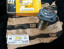 OEM Caterpillar Pin A 0544835
