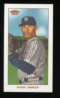 2020 Topps 206 Tobacco Cards Series 1 Base Cards - Pick Your Card Free Shipping