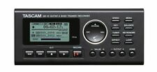 Tascam GB-10 Guitar Trainer/Recorder