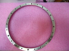 Renishaw RESM40USA200   Angle Encoder Ring