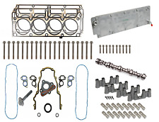 COMPLETE AFM DELETE KIT 5.3 W/Head Bolts & Gaskets, Cam & Plate, Gaskets & Bolts