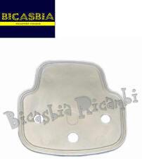4222 - MADE ITALY GUARNIZIONE FANALE POSTERIORE VESPA 125 150 SUPER GL SPRINT