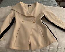 New listing Vintage Claude Montana Jacket