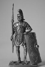 Lead toy soldier,Roman legionary, 1 century AD,rare collectable,detailed