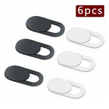 WebCam Slide Blocker Phone PC Laptop Camera Privacy Protector Cover Quality